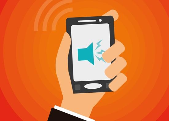 Siri: tenha uma DJ pessoal em seu iPhone