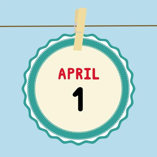 1º de abril: relembre as mentiras mais bizarras em 2015