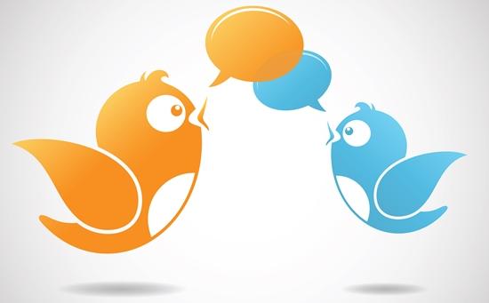 Project Lightning: o Twitter em busca da salvação