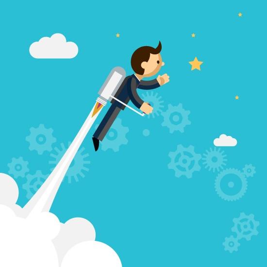 Bê-á-bá do empreendedorismo: como começar?