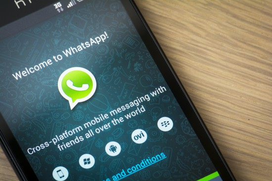 Como usar o WhatsApp estrategicamente no Marketing Digital