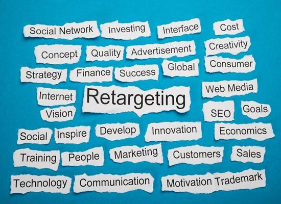 Saiba mais sobre o Remarketing