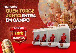 portfolio-redemagic-itaipava-futebol-magicblog