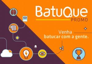portfolio-magicwebdesign-batuque-magicblog