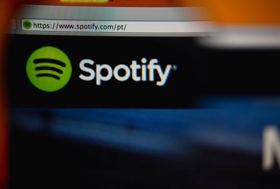 Como cancelar a sua assinatura no Spotify