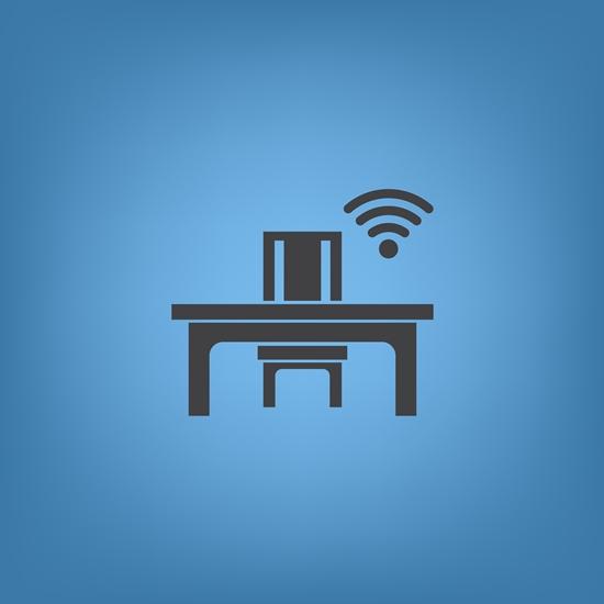 Truques para melhorar o seu sinal de Wi-Fi