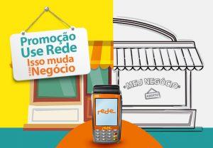 portfolio-redemagic-itau-use-rede-magicblog