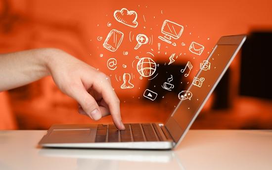 Quais são os erros comuns do marketing digital