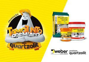 portfolio-redemagic-weber-quartzolit-magicblog