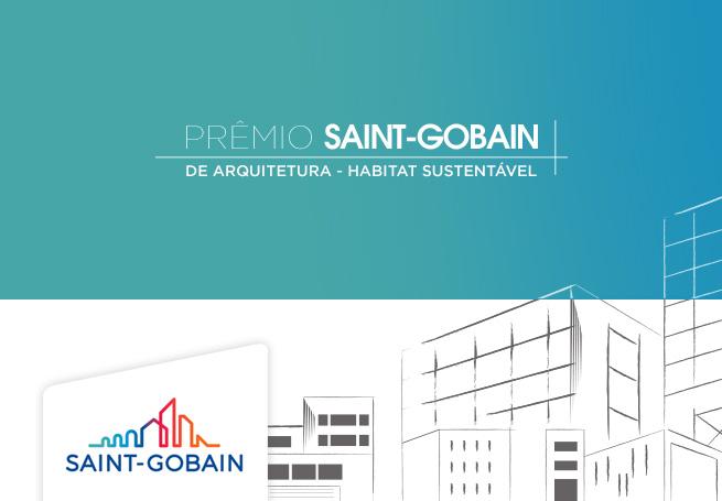 4º Prêmio Saint-Gobain de Arquitetura