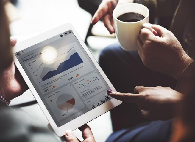 Investimento em marketing digital é o maior dos últimos anos