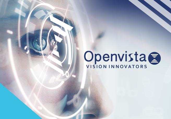 Openvista - Vision Innovators