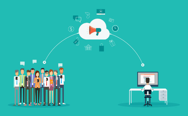 Marketing de conteúdo: uma estratégia essencial
