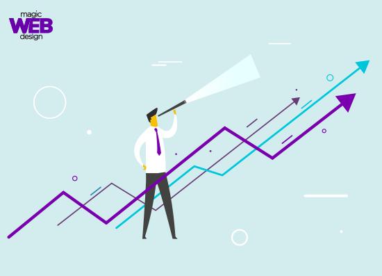 Mensurar resultados: sua empresa está fazendo isso certo?