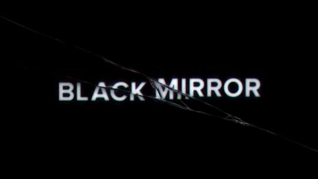 Black Mirror: aonde podemos chegar