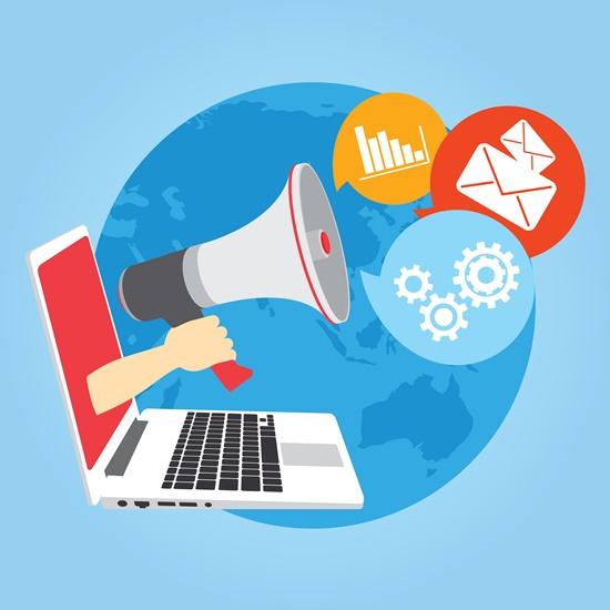 Como gerar valor e conteúdo no meio online