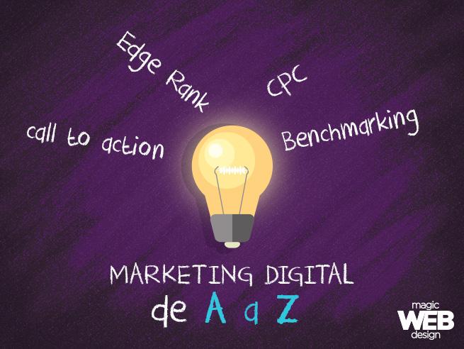 descobrindo-termos-tecnicos-marketing-digital-blog-magic-web-design