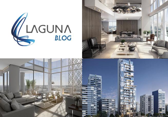 Blog da Laguna - Marketing de Conteúdo