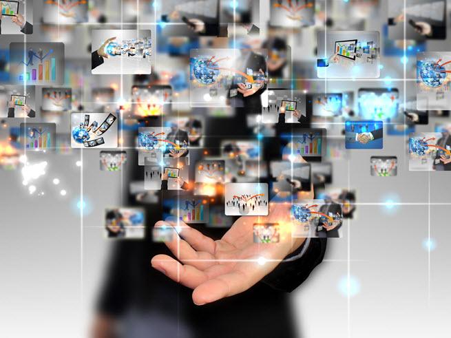 A importância das ferramentas de monitoramento nas mídias sociais