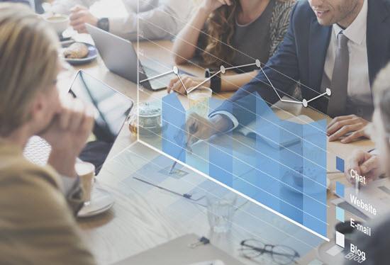 Você investe em tecnologias de marketing? - Blog Magic