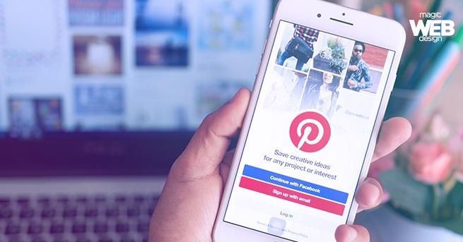 Pinterest: o novo queridinho das estratégias digitais