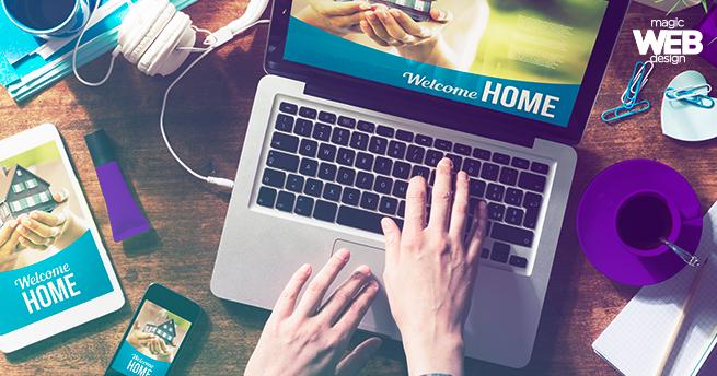 Por onde começar a investir em marketing imobiliário?