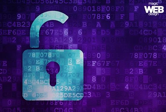 A política de privacidade é uma estratégia adotada pelas empresas para preservar os dados de seus clientes e dos usuários de sites e aplicativos