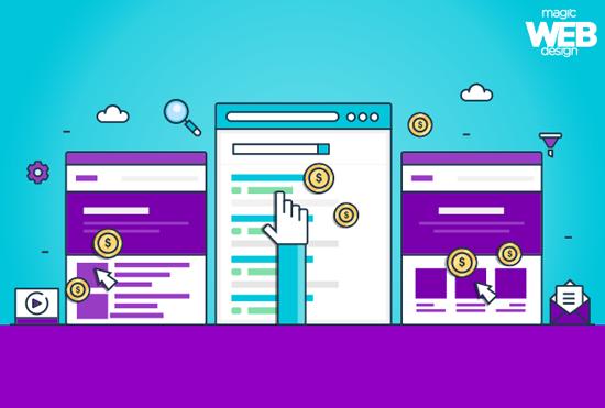 Publicidade online: a diferença entre CPC, CPM e CPA