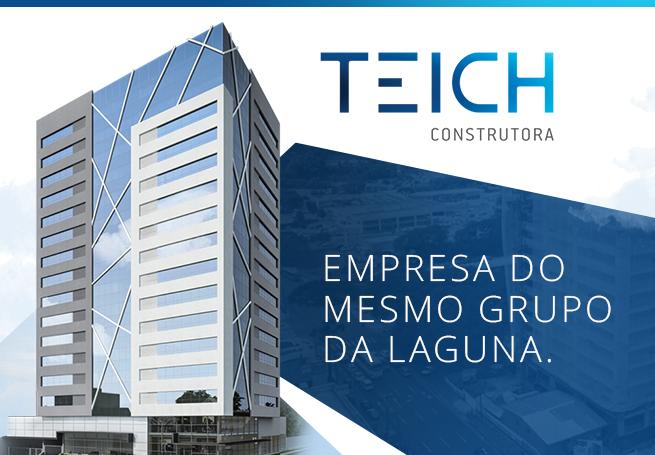 TEICH Construtora