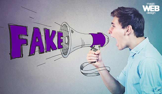 Existem 7 tipos de fake news. Você conhece todos?