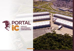 Portal IC - Marketing Digital