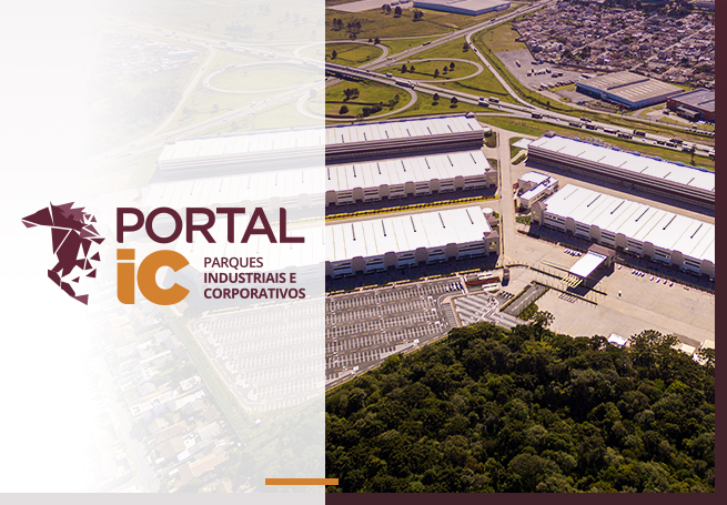 Portal IC - Marketing Digital