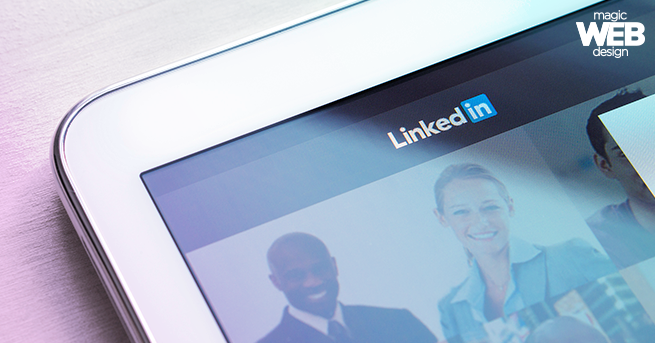 Influenciadores do LinkedIn: quem deixa o mundo corporativo antenado?