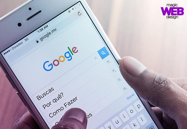 Retrospectiva 2018: o que foi mais pesquisado no Google