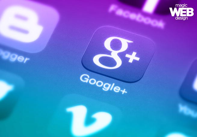 Dois meses para o fim do Google+