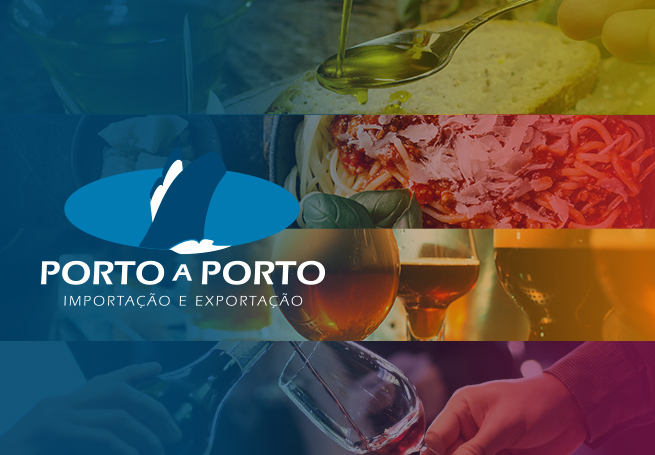 portfolio-redemagic-magicblog