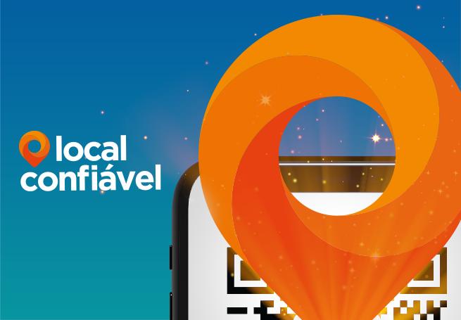 Local Confiável - Marketing Digital