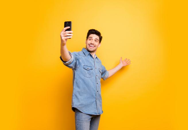Reels e a importância dos conteúdos em vídeo