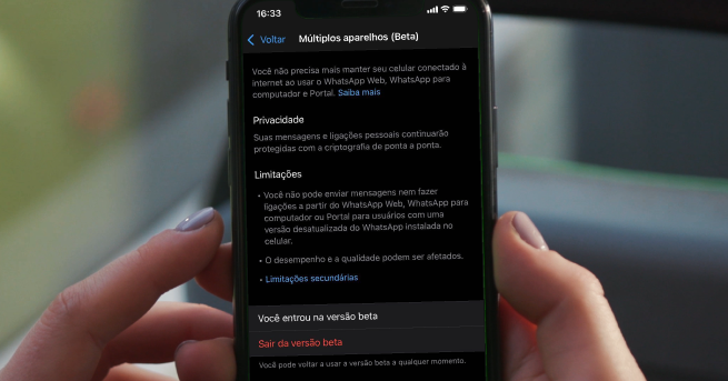 WhatsApp-permite-conexao-sem-o-celular-Rede-Magic